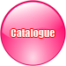Request for Catalogue